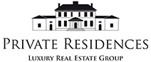 Private Residences Luxury Real Estate Group